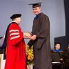 Foster_Graduation-Diplomas-170