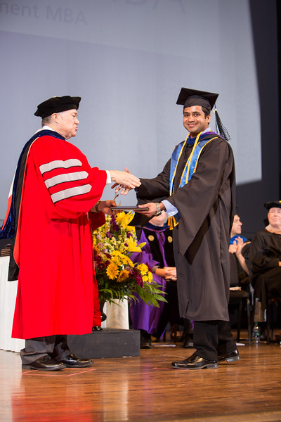 Foster_Graduation-Diplomas-299