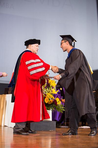 Foster_Graduation-Diplomas-220