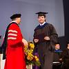 Foster_Graduation-Diplomas-165