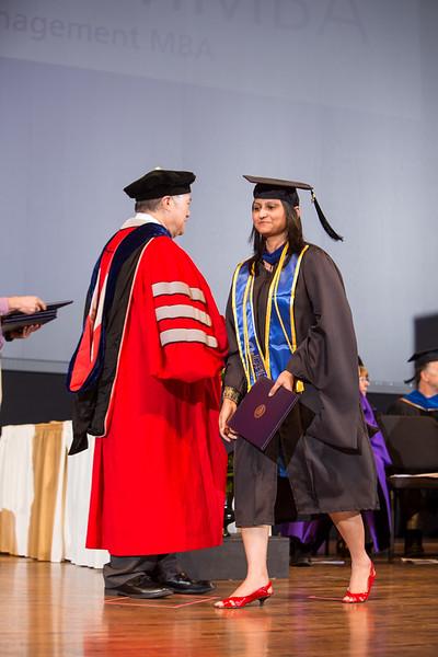 Foster_Graduation-Diplomas-281