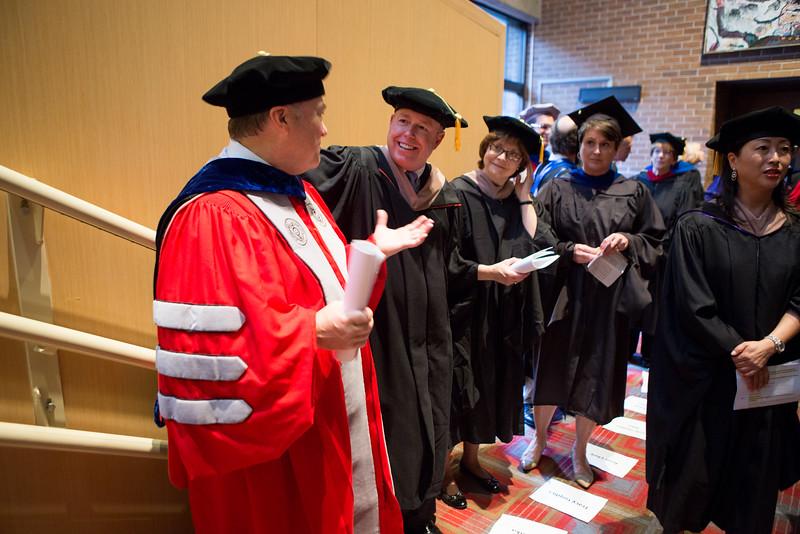 Foster_Graduation-142