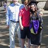 Foster_Graduation-032