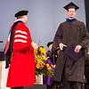 Foster_Graduation-Diplomas-254