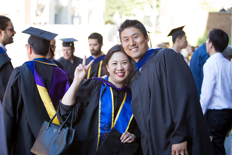 Foster_Graduation-058