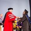 Foster_Graduation-Diplomas-146