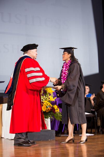 Foster_Graduation-Diplomas-064