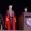 Foster_Graduation-209