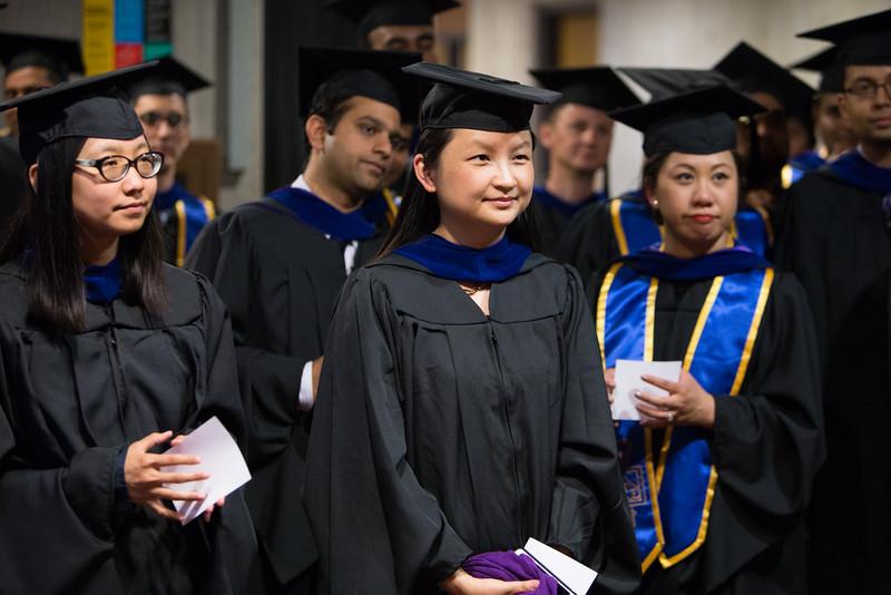Foster_Graduation-133