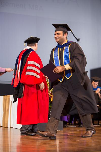 Foster_Graduation-Diplomas-309
