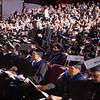 Foster_Graduation-272