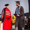 Foster_Graduation-Diplomas-401