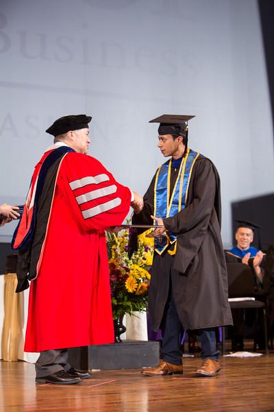 Foster_Graduation-Diplomas-095