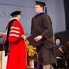 Foster_Graduation-Diplomas-049