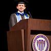 Foster_Graduation-244