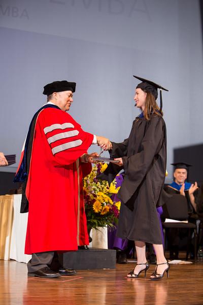 Foster_Graduation-Diplomas-227