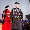 Foster_Graduation-Diplomas-237