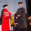 Foster_Graduation-Diplomas-018