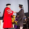 Foster_Graduation-Diplomas-359