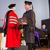 Foster_Graduation-Diplomas-273