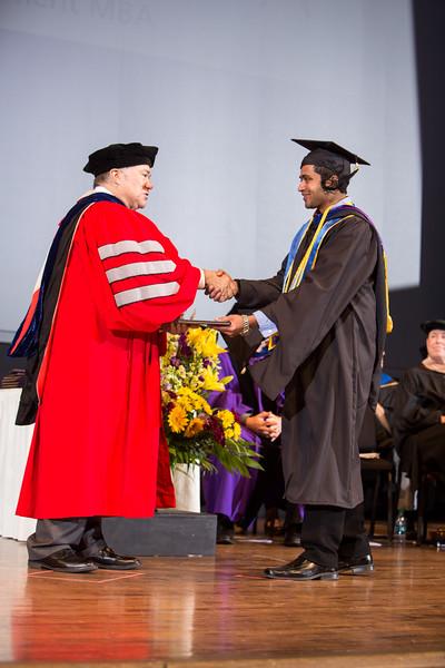 Foster_Graduation-Diplomas-298