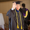 Foster_Graduation-079