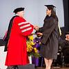 Foster_Graduation-Diplomas-369
