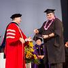Foster_Graduation-Diplomas-157