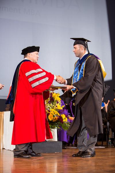Foster_Graduation-Diplomas-243