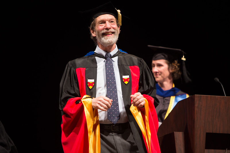 Foster_Graduation-210