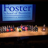 Foster_Graduation-195