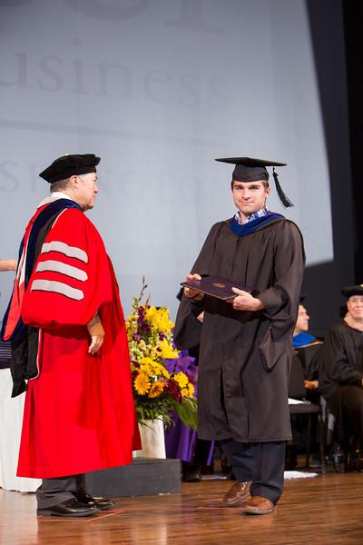 Foster_Graduation-Diplomas-073
