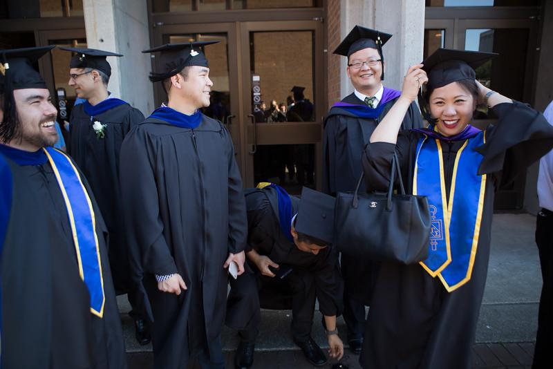 Foster_Graduation-060