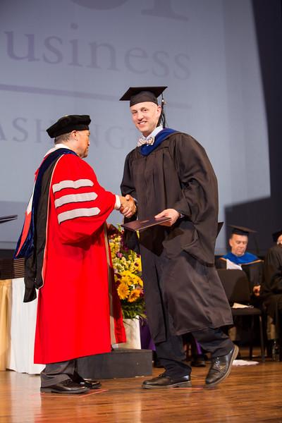 Foster_Graduation-Diplomas-054
