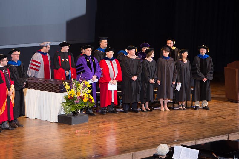 Foster_Graduation-166