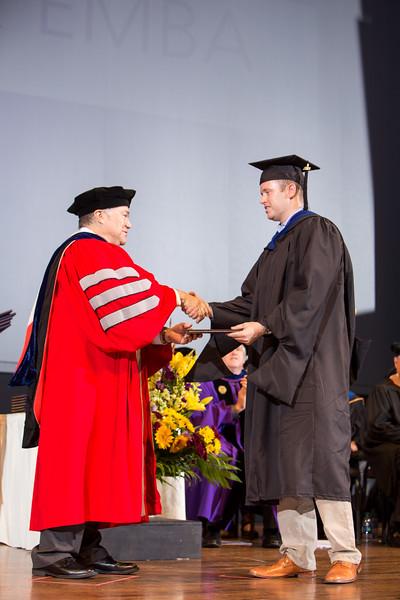 Foster_Graduation-Diplomas-173