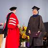 Foster_Graduation-Diplomas-224