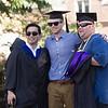 Foster_Graduation-024