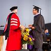 Foster_Graduation-Diplomas-194