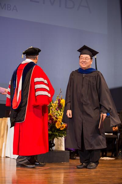 Foster_Graduation-Diplomas-225