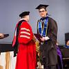 Foster_Graduation-Diplomas-315
