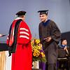 Foster_Graduation-Diplomas-340