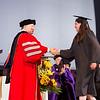 Foster_Graduation-Diplomas-131