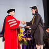 Foster_Graduation-Diplomas-080