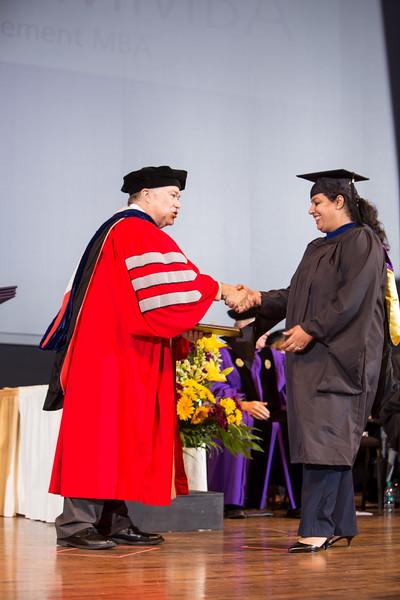 Foster_Graduation-Diplomas-334