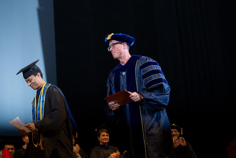 Foster_Graduation-229