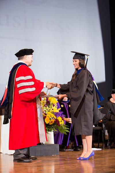 Foster_Graduation-Diplomas-015