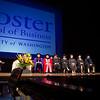 Foster_Graduation-219