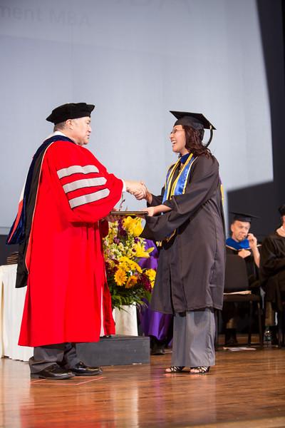 Foster_Graduation-Diplomas-282