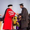 Foster_Graduation-Diplomas-209